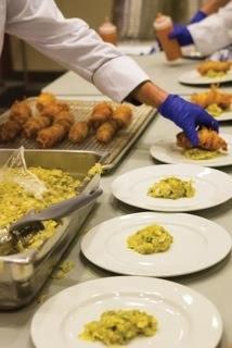 Louisiana, Illinois Working to Utilize Asian Carp as Food